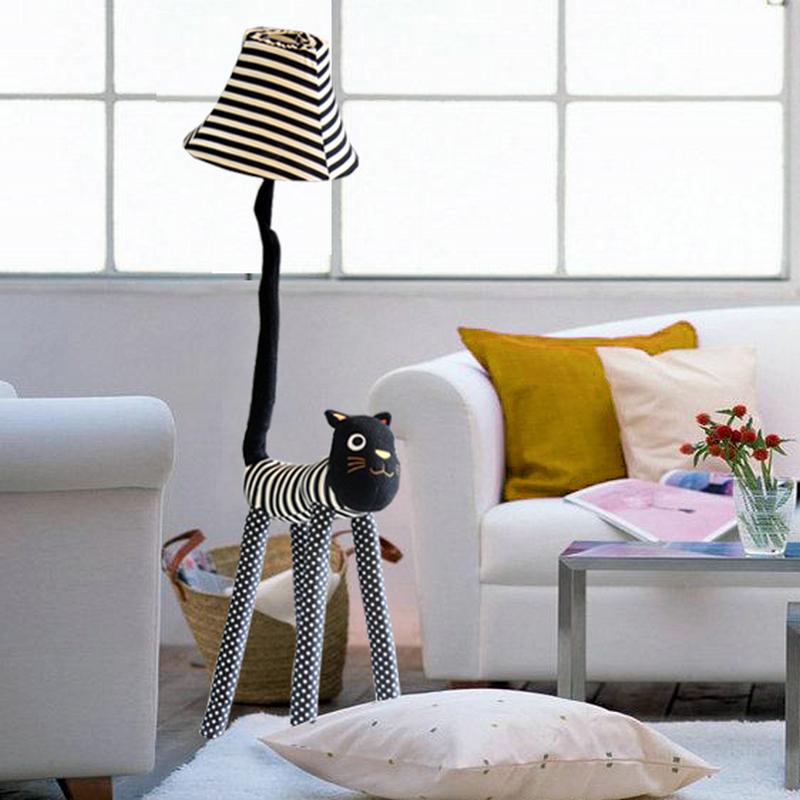 online kaufen gro handel tier stehleuchte aus china tier stehleuchte gro h ndler. Black Bedroom Furniture Sets. Home Design Ideas
