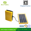 2017 Normal Specification and Home Application solar power system with solar panel