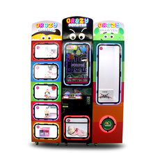 Hot koop toy vending gift prijs <span class=keywords><strong>game</strong></span> machine <span class=keywords><strong>voor</strong></span> amusement <span class=keywords><strong>game</strong></span> <span class=keywords><strong>center</strong></span>