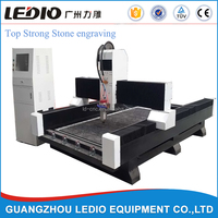 Wood cnc router prices/3 axis cnc milling machine 1325 cnc carving marble granite stone machine
