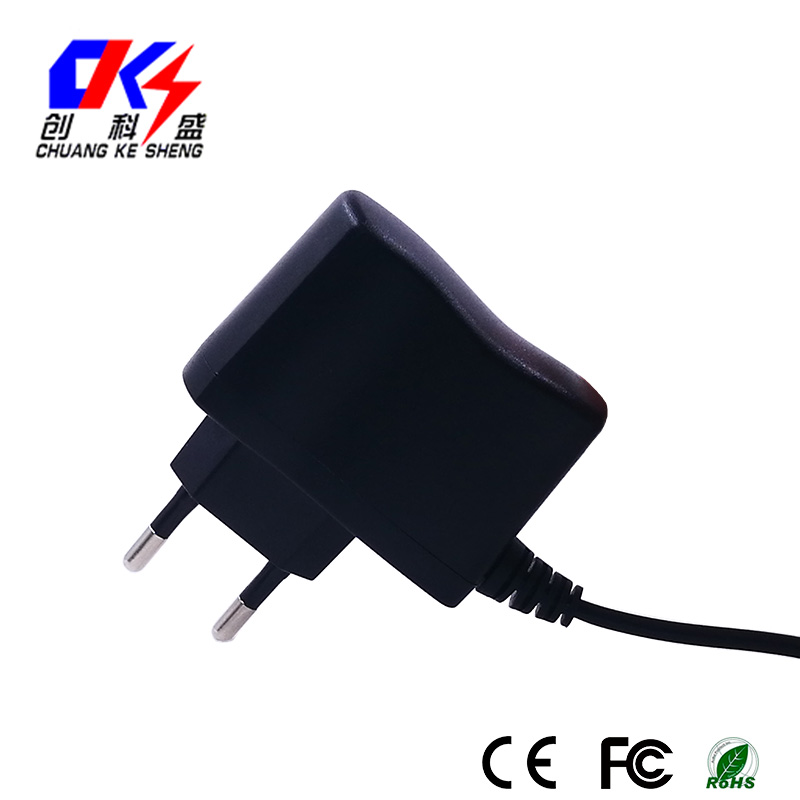 Shantou stecker in 13 v 200ma 400ma ac dc power adapter adapter mit ce rohs