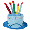 /product-detail/funny-party-hats-birthday-cake-with-candles-hat-hilarious-birthday-cake-with-candles-hat-60794045847.html