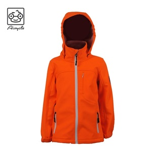 7ac0c3d0d98b Kids Jacket In Winter
