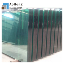 2mm 3mm 4mm 5mm 6mm 8mm 10mm 12mm 15mm 19mm helder floatglas productiebedrijf in china