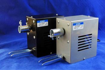 Bbq Electric Motor Set Buy Bbq Electric Motor Set