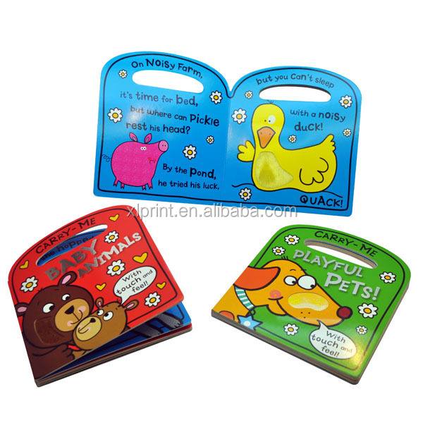 coloring printing childrenkids english comic story book wholesale books made in china factory