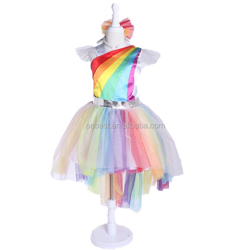 c01fdf8aace9 Wholesale kids fabric costume - Online Buy Best kids fabric costume ...