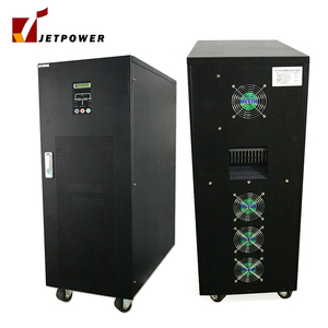 2KVA Single Phase Low Frequency Output Pure Sine Wave Online UPS