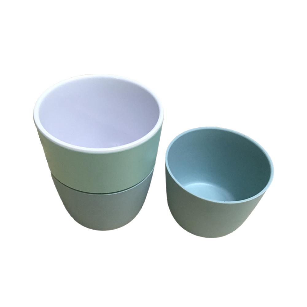 Logo Print Available Custom Silicone Coffee Cup Sleeve