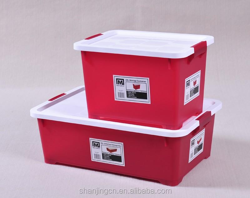 ikea plastic storage boxes buy plastic storage box plastic container storage plastic box. Black Bedroom Furniture Sets. Home Design Ideas