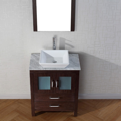 modular laminated antique bathroom vanity cabinet buy