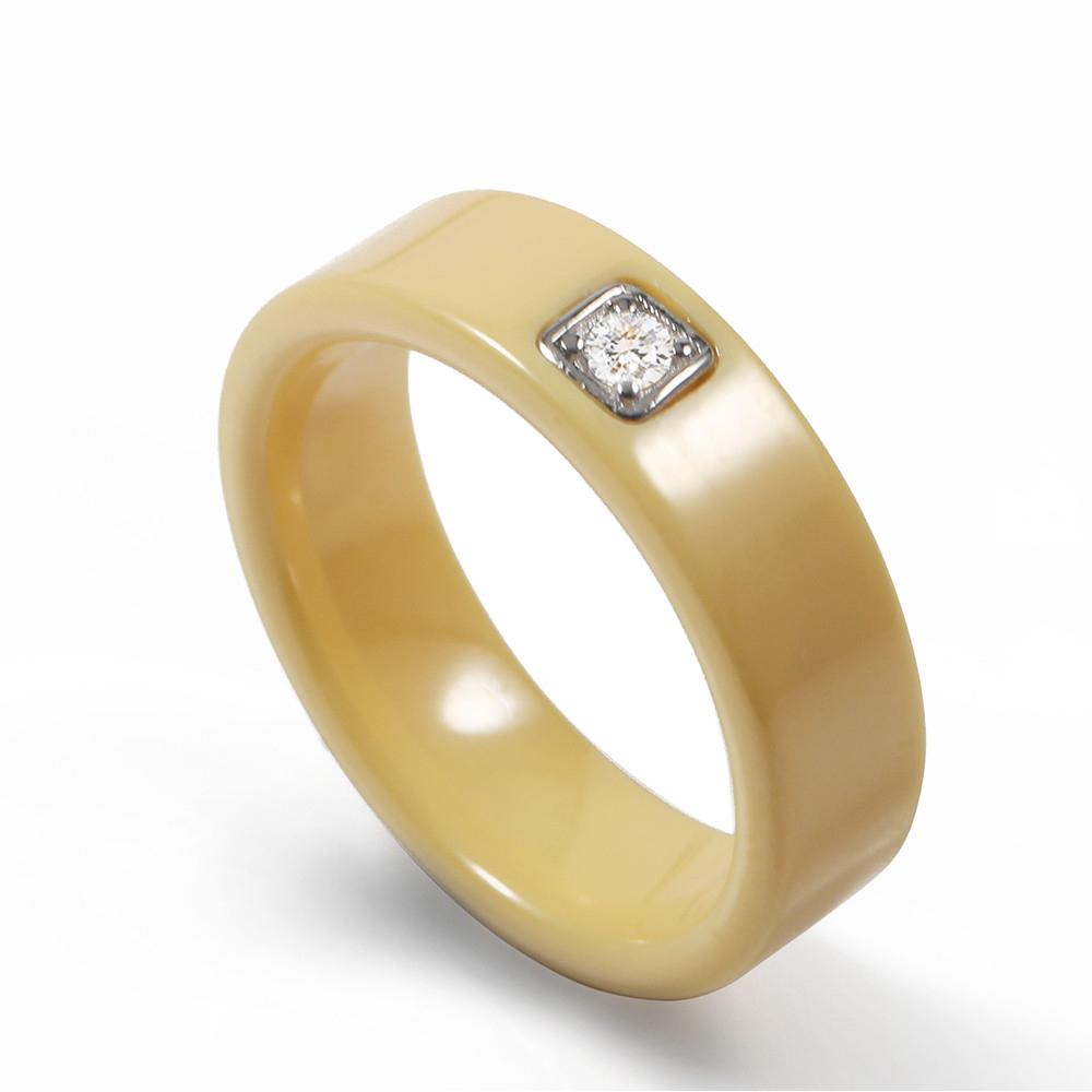 ceramic zircon ring (7).jpg