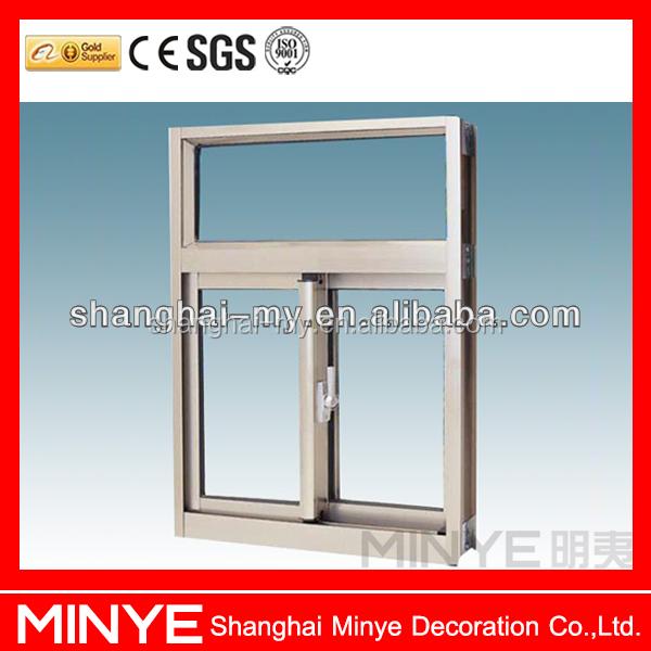 aluminum sliding window partssliding glass window partsaluminum window frame parts buy aluminum sliding window partssliding glass window parts aluminum