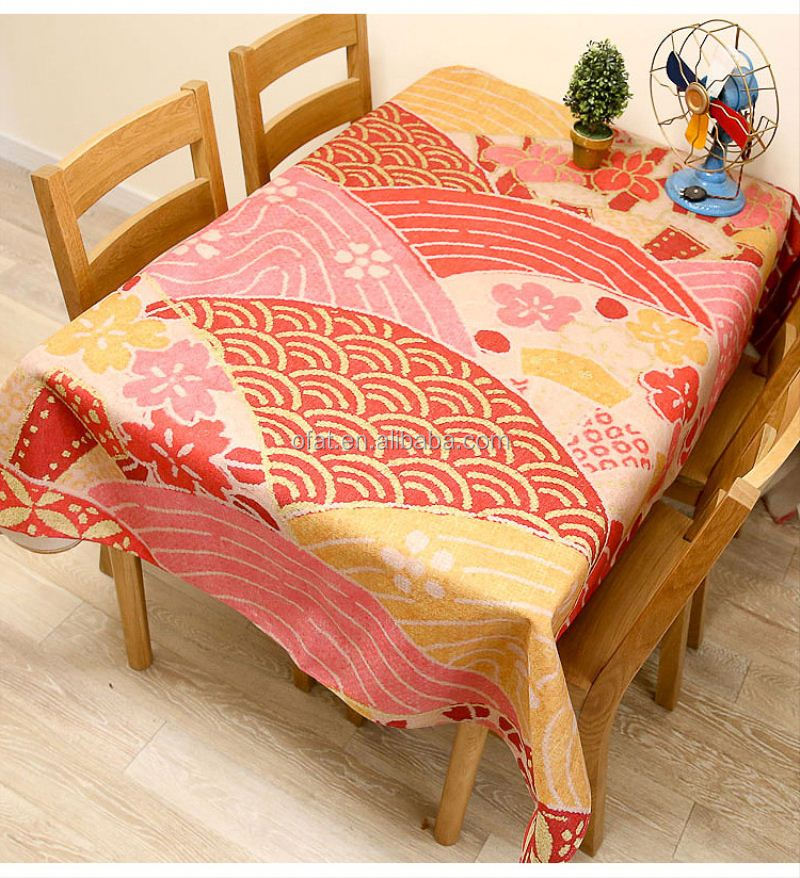 Elegant Wedding Tablecloths, Elegant Wedding Tablecloths Suppliers ...