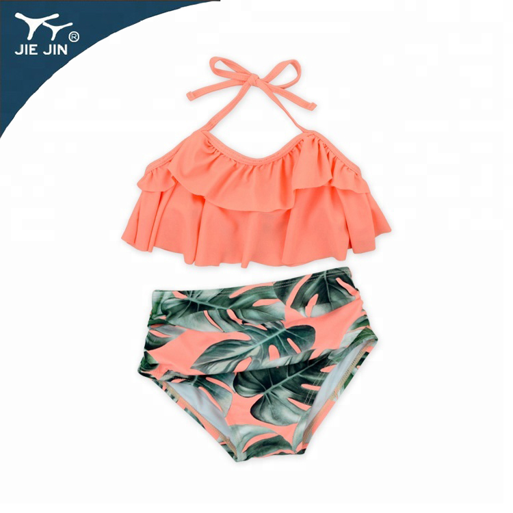 4abbdb754e China kids swimming suits wholesale 🇨🇳 - Alibaba