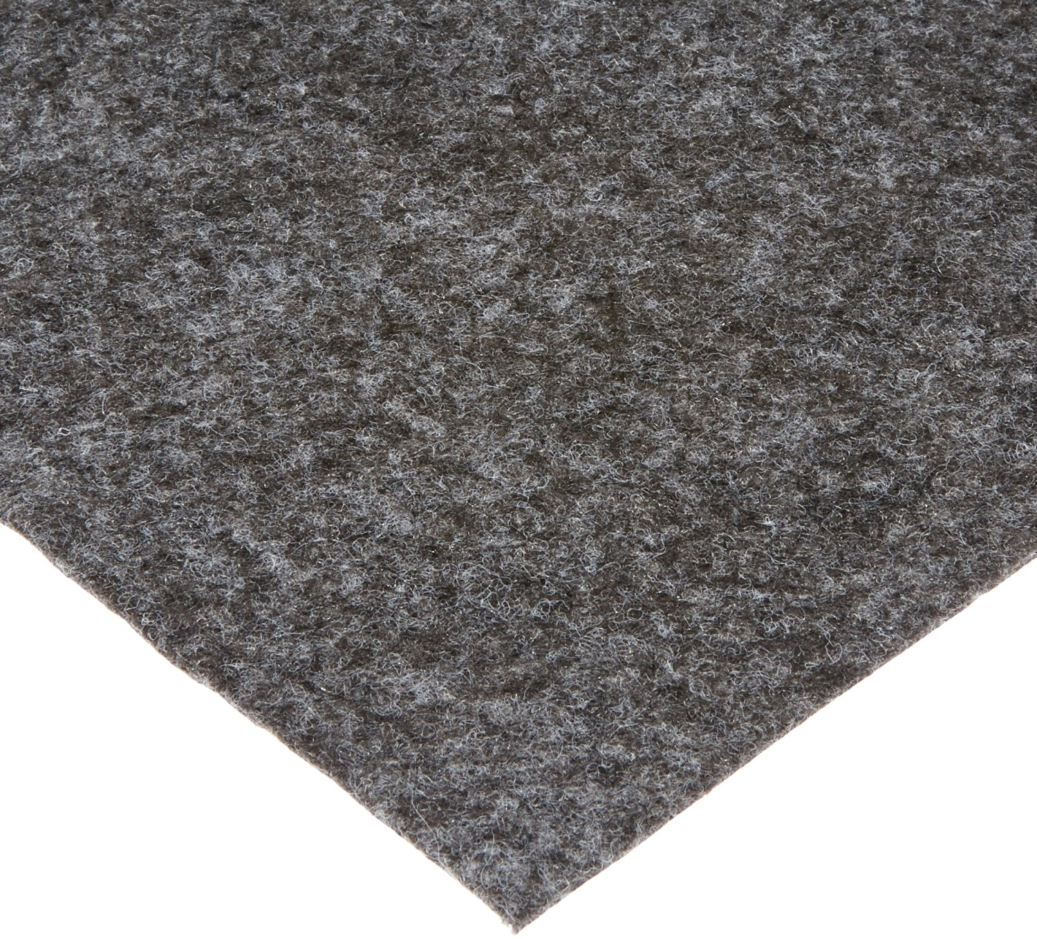 coverage flooring seams rubber mats effectiveness pinterest when the benefits enjoy profloortips on cost of quick and gym matting basement best minimal installing rolls images