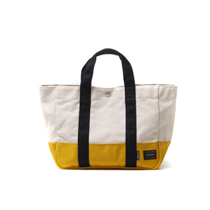 Canvas Tote Bag for Shopping
