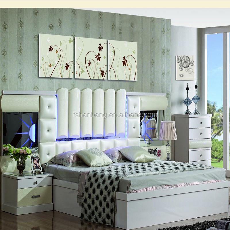 4700 Bedroom Furniture Sets Queen Size Best