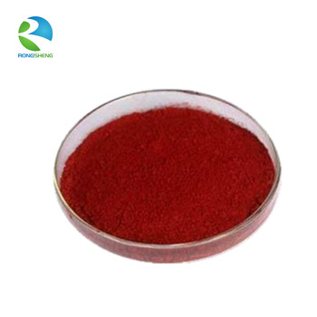 Best Quality Foods High In Vitamin B12 Powder - Buy Foods High In Vitamin  B12,Vitamin B12 Powder,Vitamin B12 Product on Alibaba com