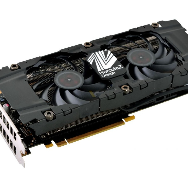 cryptocurrency mining graphics cards