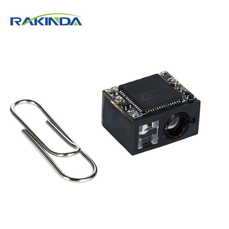 Raspberry Pi Mini 2d Barcode Reader Fast Scanning Pos Qr Code Scanner  Module For Mobile Phones - Buy Barcode Reader,2d Barcode Reader,Pos Qr Code