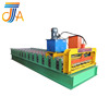 /product-detail/ibr-metal-roof-sheet-profile-roller-former-roll-forming-machine-60724770369.html