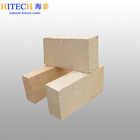 competitive quality furnace electric fireclay brickfor hot-blast stove