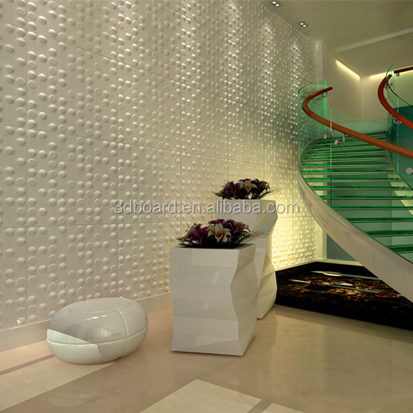 Simple Shapes Wall Design, Simple Shapes Wall Design Suppliers And