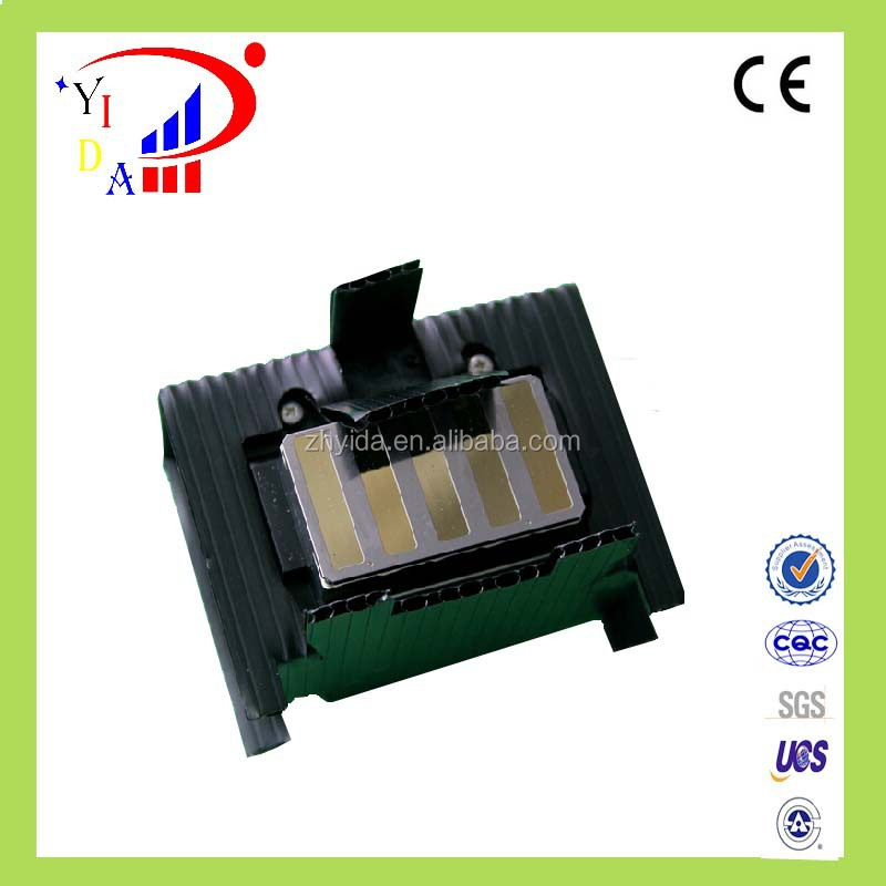 100% New original printhead for epson gs6000 DX6 print head