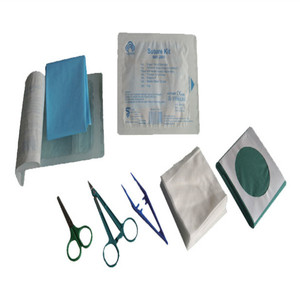 male circumcision kit surgical kits disposable surgical packs