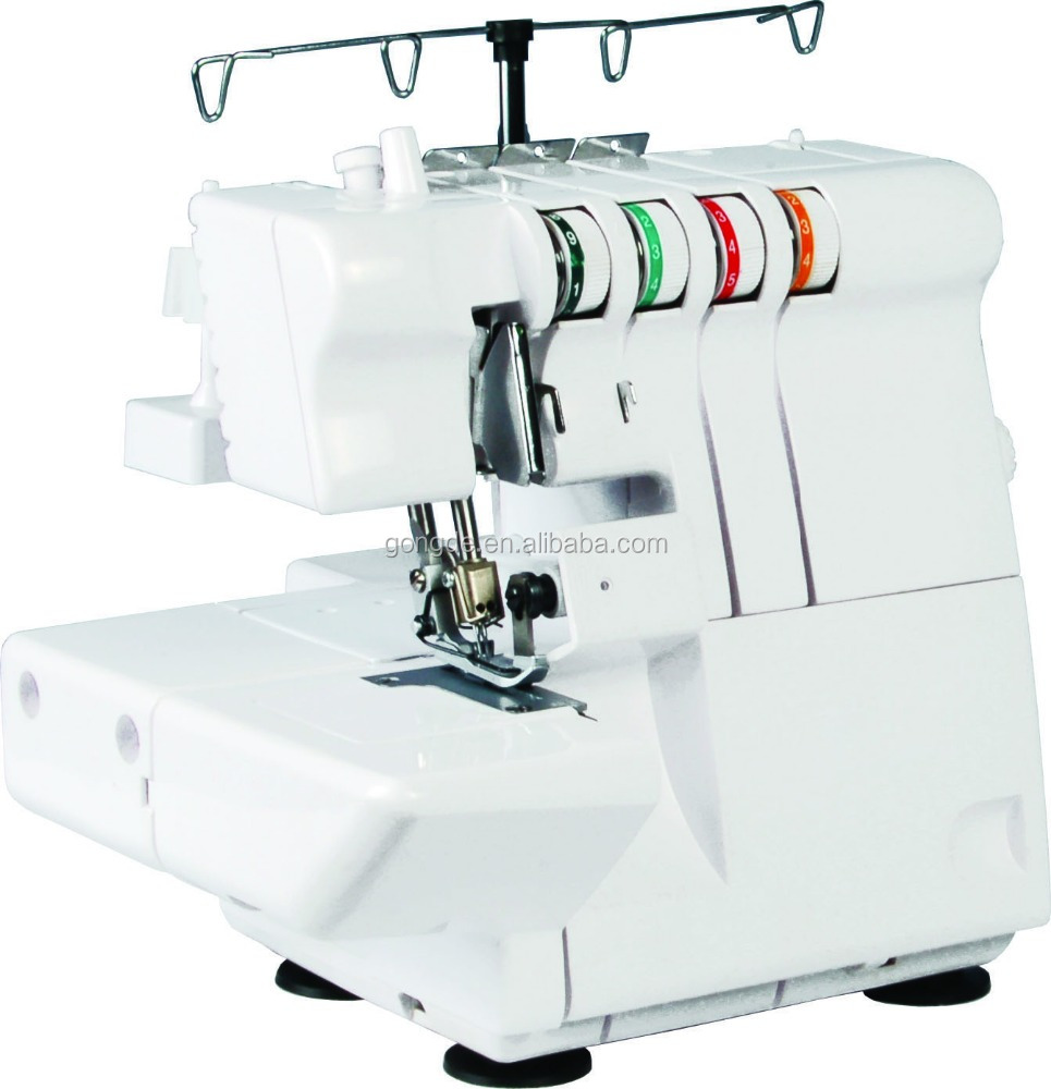 A Highly quality multi function domestic sewing machine <strong>for</strong> <strong>home</strong> or sewing classes