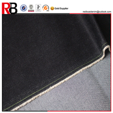 Jeans textile factory in China fashion jeans denim fabric for men