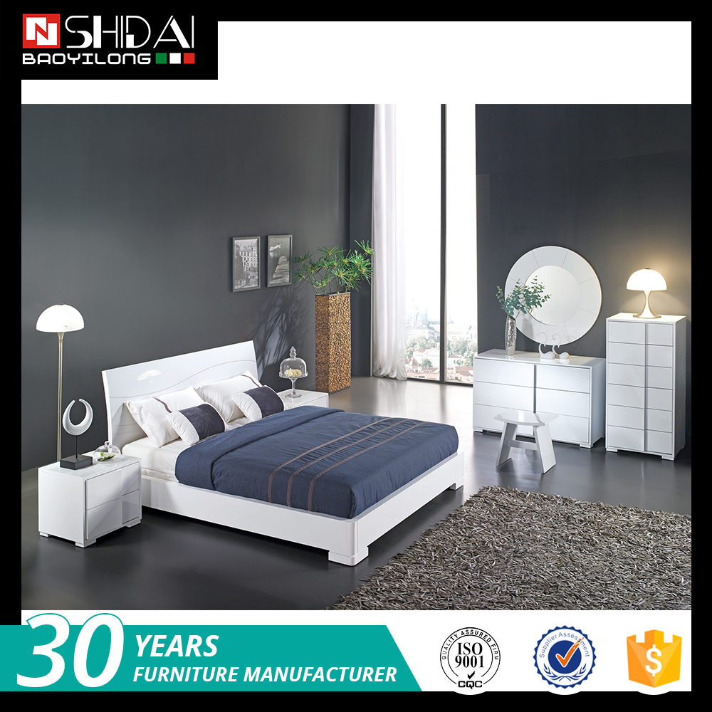 S Bedroom Furniture Bedroom Furniture Bedroom Furniture Suppliers And Manufacturers