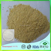 natural beeswax extract white powder policosanol 90%