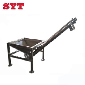 Flexible Screw Conveyor Price,Small Screw Conveyor Feeder,Screw Auger Conveyor