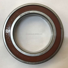China factory customize large stock non-standard ball bearing 65TM02A 65x100x17