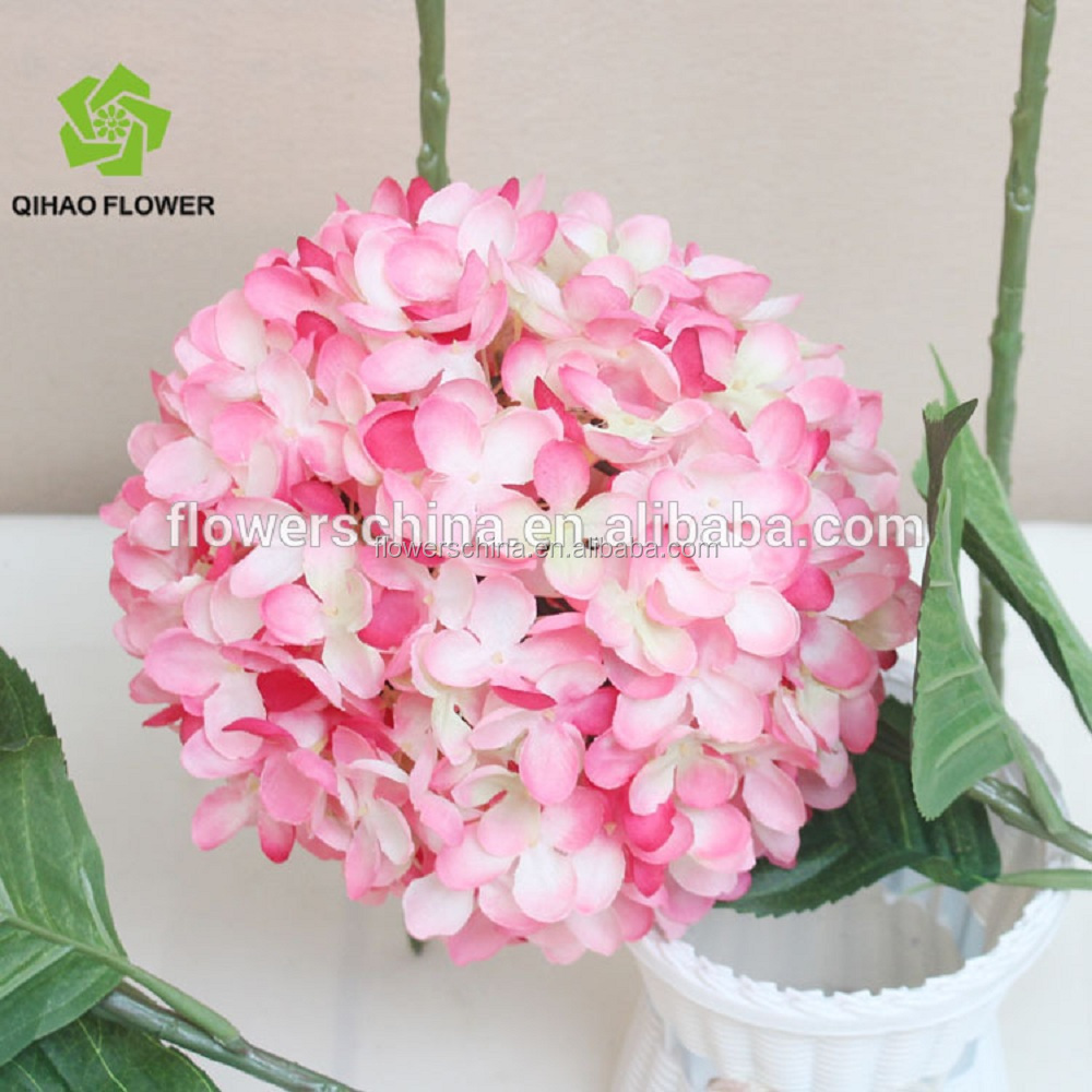 Alibaba artificial flowers alibaba artificial flowers suppliers and alibaba artificial flowers alibaba artificial flowers suppliers and manufacturers at alibaba izmirmasajfo