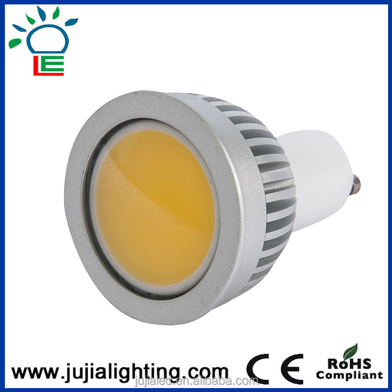 MR16-DC12V-5W- <strong>Spotlight</strong>
