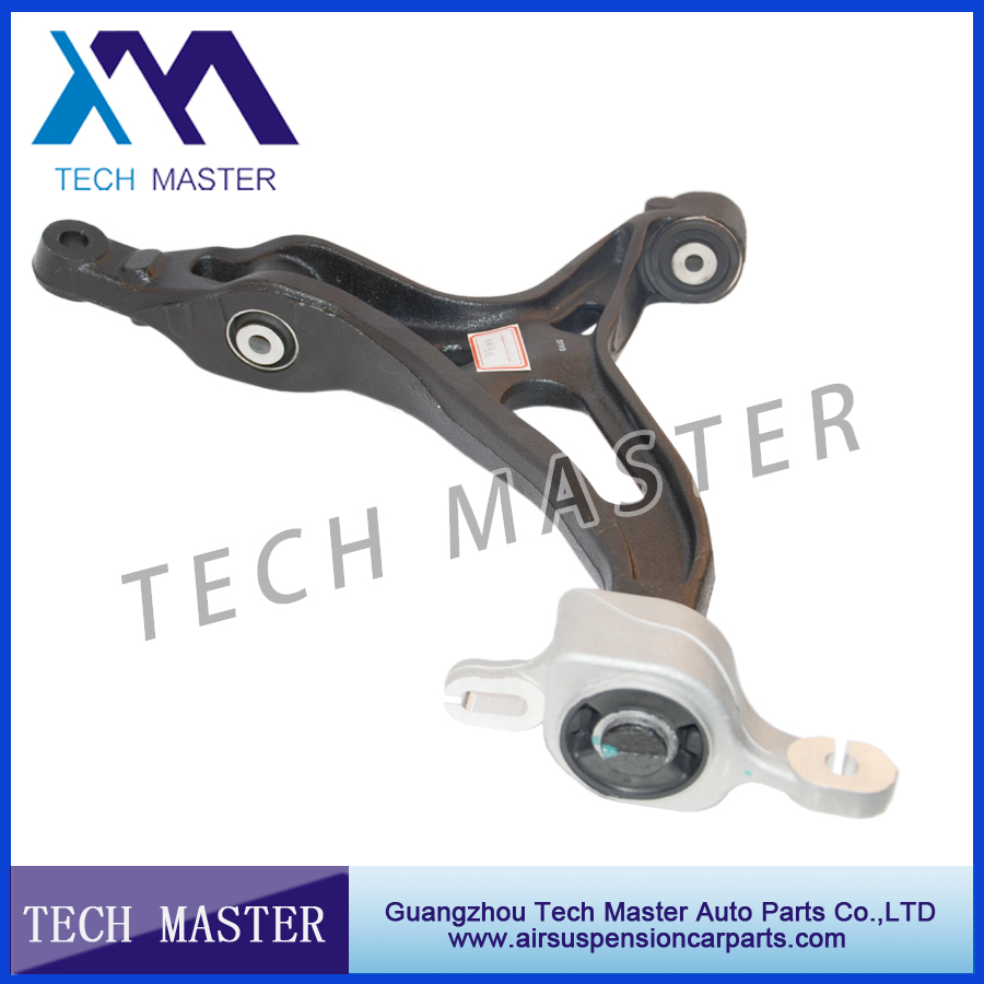 China control arm bushing china control arm bushing manufacturers and suppliers on alibaba com