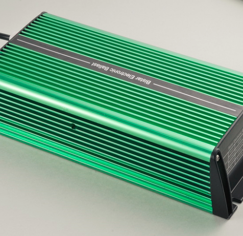High quality low frequency 600w electronic ballast