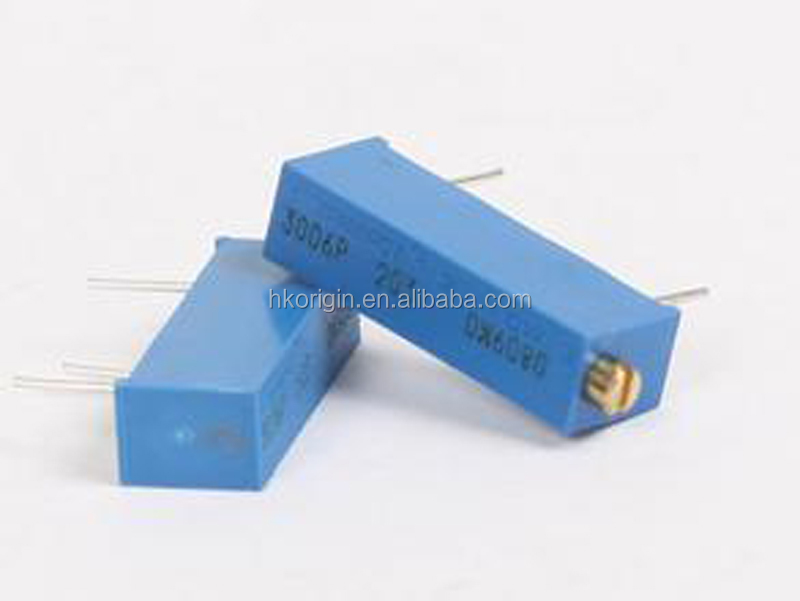Wholesale new&best sell SMD Resistor 0603 1% 5112 51.1K and 1% 5101 5.1K