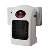 New Office Room Use Space Ceramics Heater 900 Watts Portable Electric Mini Portable USB Heater Fan