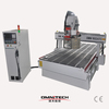 OMNI 5*10 1632 ATC router ATC Wood carving machine wood CNC machine center