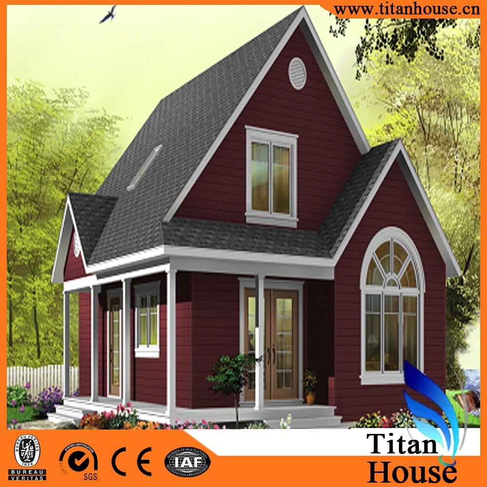 Pitturare pareti effetti for Design della casa bungalow
