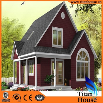 China Prefabricated Homes Modern Design Prefab Bungalow House Design on house inside a china, small apartment designs in china, homes in china,