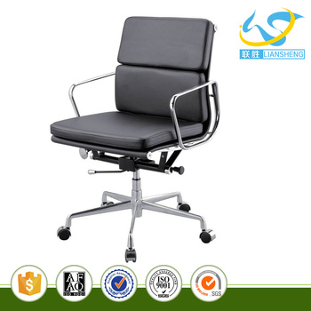 PU Leather Conference High Back Low Back Gas Lift Igo Office Chair  sc 1 st  Alibaba & Pu Leather Conference High Back Low Back Gas Lift Igo Office Chair ...