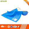 Instant Cool sport towel cloth with perfect packing
