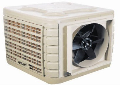 Velo air Evaporative Air Cooler