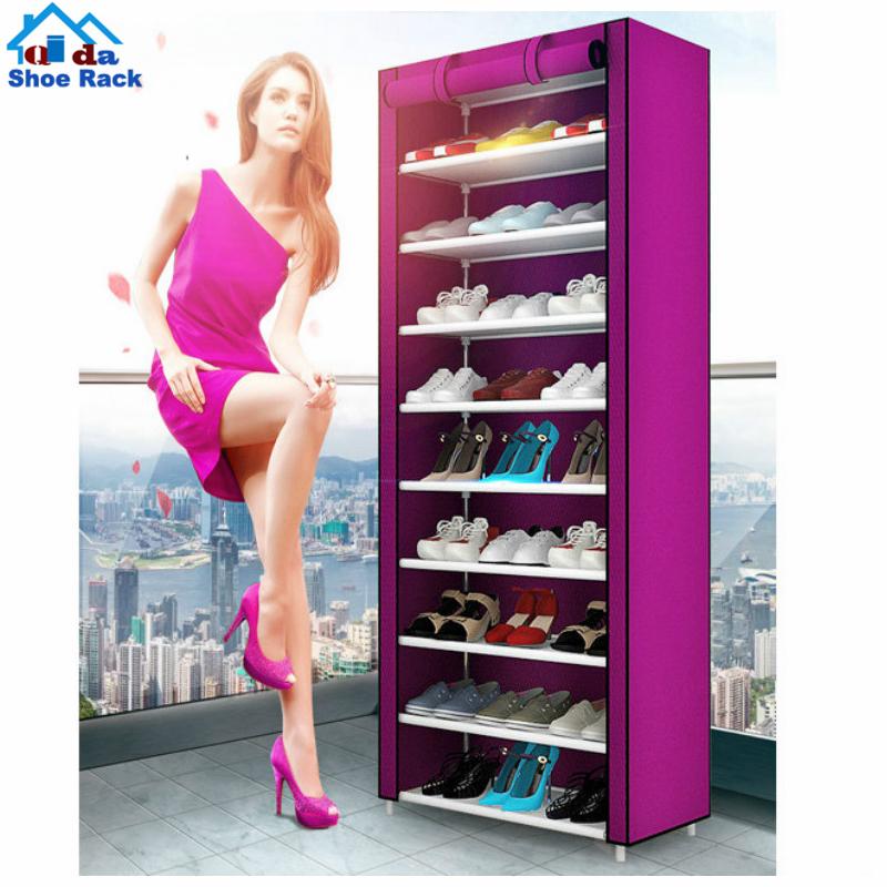 Grossiste meuble en boîte de chaussure Acheter les meilleurs