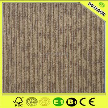 Price Carpet Tiles Remnants Direct Factory Outlet